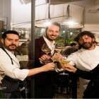 Brindisi per le feste? Nelle migliori enoteche e winebar di Brescia e provincia | 2night Eventi Brescia