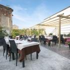 L'intervista a Massimo di Note di Cucina: la trattoria fra i palazzi, fra cucina e musica | 2night Eventi Milano