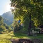 I 10 bellissimi rifugi delle Dolomiti che devi conoscere | 2night Eventi Venezia