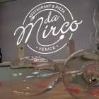 Pranzo di Pasqua al Ristorante da Mirco | 2night Eventi Venezia