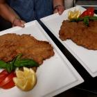 Se a Milano esistesse un vero milanese, ti direbbe che in questi 5 ristoranti si mangia la vera cucina milanese   2night Eventi Milano