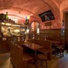 Halloween Chili e Quiz al Jamboree Pub | 2night Eventi Roma