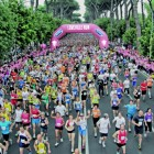In amore vince chi corre: Durex Loveville Run | 2night Eventi