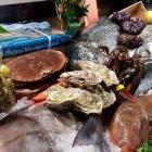 5 ristoranti di pesce di Milano che forse ancora non conosci | 2night Eventi Milano