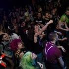 Live Music & Set al Grind House | 2night Eventi Padova
