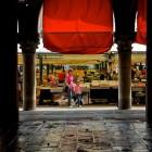 Ti porto a spasso per i mercati più belli e particolari del Veneto | 2night Eventi Venezia