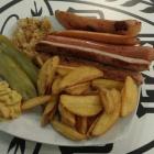 L'Oktoberfest da Walle's Burger | 2night Eventi Verona