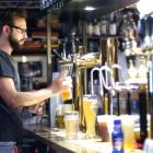 Staccare la spina con le spine: 5 pub di Milano con un sacco di spine di birra | 2night Eventi Milano