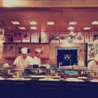 Gli 8 piatti tipici della cucina giapponese che devi conoscere | 2night Eventi