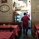 Dove va un napoletano quando vuole conquistarla a tavola | 2night Eventi Napoli
