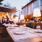 7 consigli per un primo appuntamento a Ponte Milvio: i locali da conoscere | 2night Eventi Roma