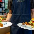 Natural fast food: 5 posti per uno spuntino veloce e genuino a Milano   2night Eventi Milano