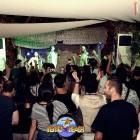 Tribute Band al Pepito Beach Club | 2night Eventi Pescara