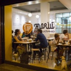 Street food all'italiana: cosa mangiare e dove a Milano | 2night Eventi Milano