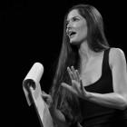 Cena e racconti comici con Arianna Porcelli Safonov al BistròBiò | 2night Eventi Milano