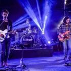 I concerti di novembre 2018 al Bar The Brothers | 2night Eventi Verona