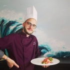 GIN & FISH, gastroEVOlogy dinner in EVO Bardolino | 2night Eventi Verona