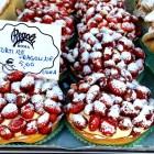 I migliori dolci di Roma da ordinare al ristorante o in pasticceria | 2night Eventi Roma