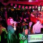 Karaoke al Lion Pub | 2night Eventi Brescia