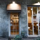 Nella botte piccola c'è il vino buono. I piccoli ristoranti di Milano da scoprire | 2night Eventi Milano