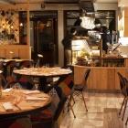 Meglio pizza o cucina? I locali di Padova dove li troverai buoni entrambi | 2night Eventi Padova