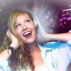 Crazy Karaoke  al Touch Cafè | 2night Eventi Padova