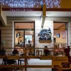 I nuovi menù a prezzi imbattibili del Toro Loco di Gallipoli | 2night Eventi Lecce