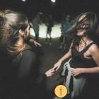 Dance Night all'Origami   2night Eventi Brescia
