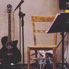 Il venerdì di live Music di Stazione 38: i concerti di novembre | 2night Eventi Roma