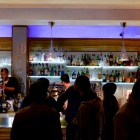 6 birrerie da non perdere a Mirano | 2night Eventi Venezia