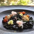 Nuova location per Alex ristorante nel cuore di Lecce | 2night Eventi Lecce