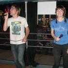 Karaoke: 5 locali in provincia di Brescia per chi si diverte cantando | 2night Eventi Brescia