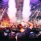 I 10 dj più pagati al mondo nel 2017 | 2night Eventi