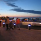 La movida notturna a Barletta | 2night Eventi