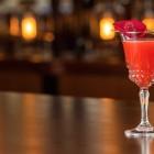 Se il primo appuntamento è l'aperitivo: 7 locali a Treviso e provincia dove invitarla a bere il primo | 2night Eventi Treviso
