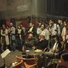 Bacharo Tour: la musica di Bach eseguita dal vivo per i bacari di Venezia | 2night Eventi Venezia