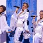 Mamma mia! Il musical torna in Italia in versione originale | 2night Eventi
