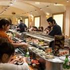 Mangiare al bancone a Roma, ecco i ristoranti che non puoi perderti | 2night Eventi Roma