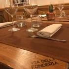"""Nuova apertura a Firenze: Ristorante Pizzeria  """"Via della Fonderia""""   2night Eventi Firenze"""