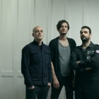Moderat In Concerto | 2night Eventi