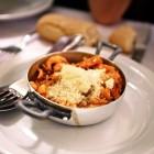7 posti a Verona e provincia dove mangiare (bene) con meno di 25 euro | 2night Eventi Verona