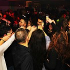 Tutti i cenoni e le feste di capodanno a Pescara | 2night Eventi Pescara