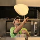 La migliore pizza di Bergamo la trovi qui! | 2night Eventi Bergamo