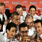Guida Michelin 2017: 27 nuovi ristoranti stellati tutti da provare | 2night Eventi