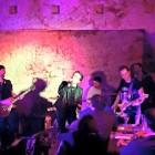 La musica degli U2 a Giovinazzo | 2night Eventi Bari