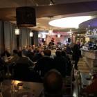 Cena e Live allo StranPalato | 2night Eventi Brescia