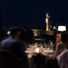Le terrazze e i giardini nascosti dove mangiare a Firenze | 2night Eventi Firenze