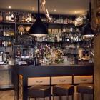 Porta Venezia, 5 cocktail bar in zona a cui ti affezionerai | 2night Eventi Milano