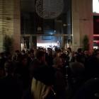 La domenica del Settedìsette | 2night Eventi Lecce