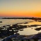 I tramonti pugliesi che tolgono il fiato | 2night Eventi Bari